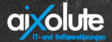 aixolute banner 160
